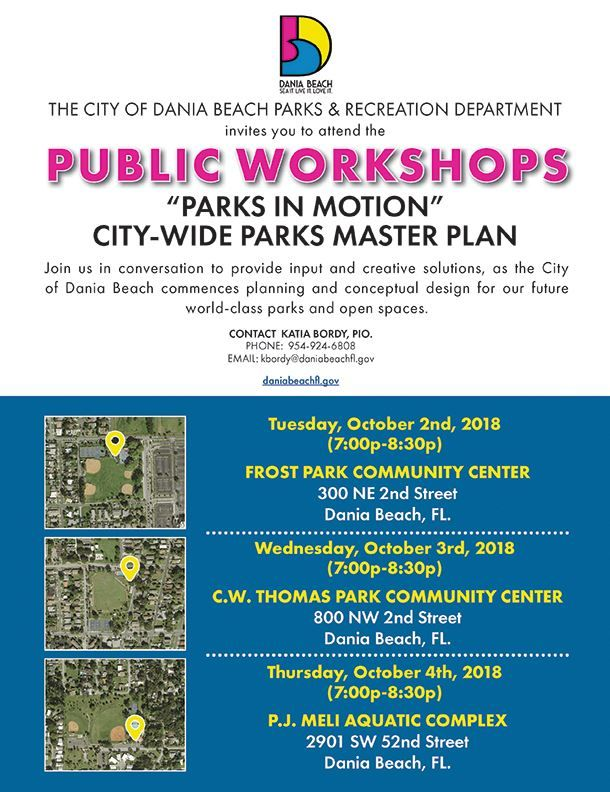 dania beach events calendar daniabeachflgov daniabeachflgov daniabeach broward news calendar activity commission event meeting