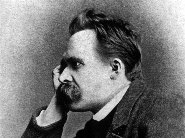 Die kritische Gesamtausgabe der Werke Nietzsches ist online verfügbar: http://www.nietzschesource.org/#eKGWB * #Philosophie fürs Leben: https://www.facebook.com/PhilosophieLeben/