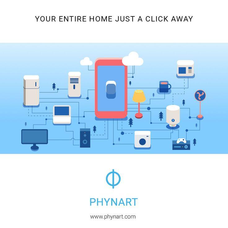 25 Unique Electricity Consumption Ideas On Pinterest