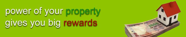 Lease Rental Discounting( LRD ) is basically a term loan which is offered by bank against the discounted value of the rental to corporate tenant . under LRD the