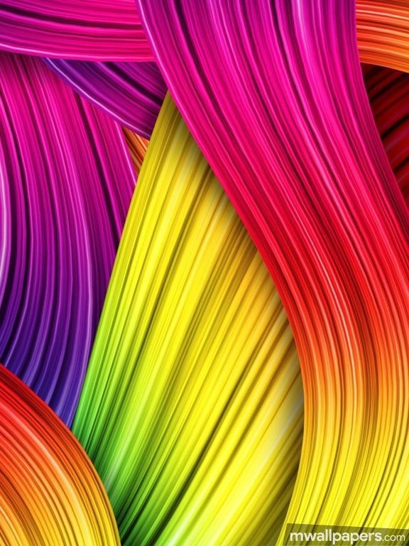 Abstract HD Wallpapers 390054017726666135 1