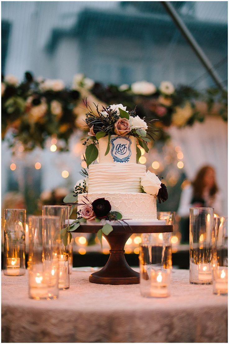 Ashley Jd With Images Wedding Candles