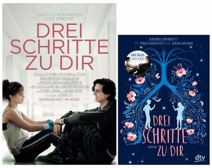 3 Schritte Zu Dir Kino