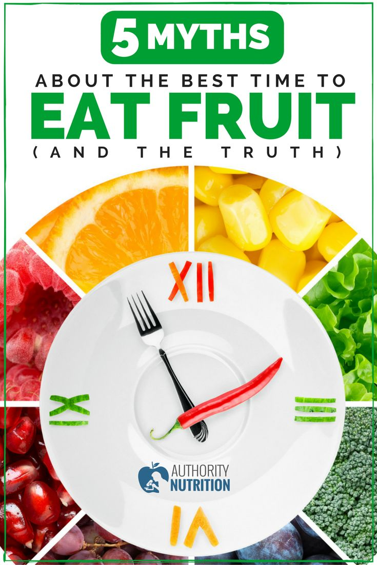 Diet plan hindustan times