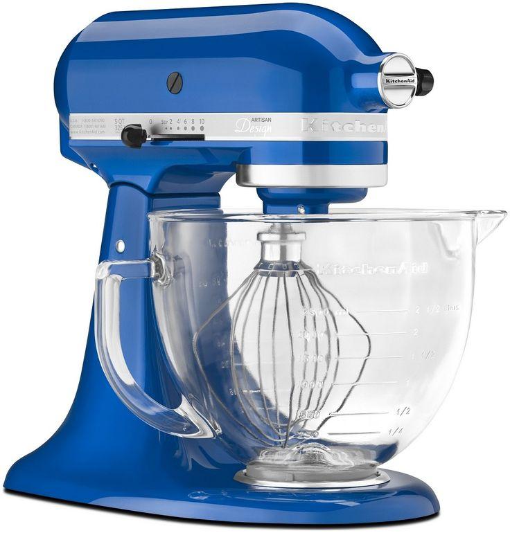 17 Best Ideas About Kitchenaid Glass Bowl On Pinterest Kitchen Aid Mixer Attachments