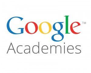 Calendario 2014 de las Google Academies de #Adwords http://wanatop.com/google-academies-zaragoza-febrero-2014/