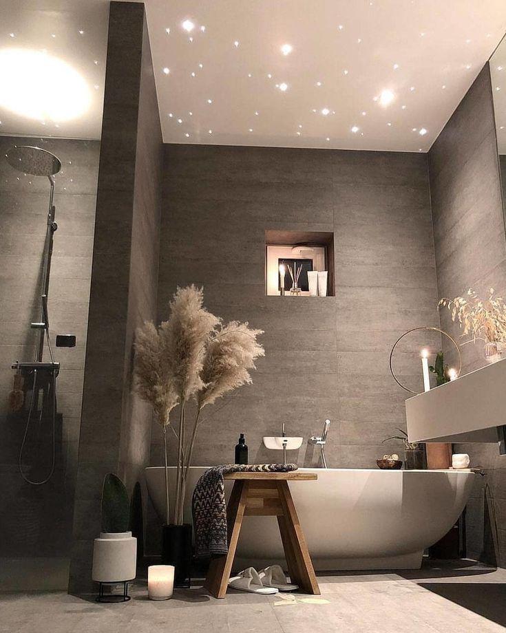 Badezimmer Badmobel Badezimmermobel Badmobel Set Spiegelschrank Bad Badezimmerschrank Bad In 2020 Relaxing Bathroom Relaxing Bathroom Decor Best Bathroom Designs
