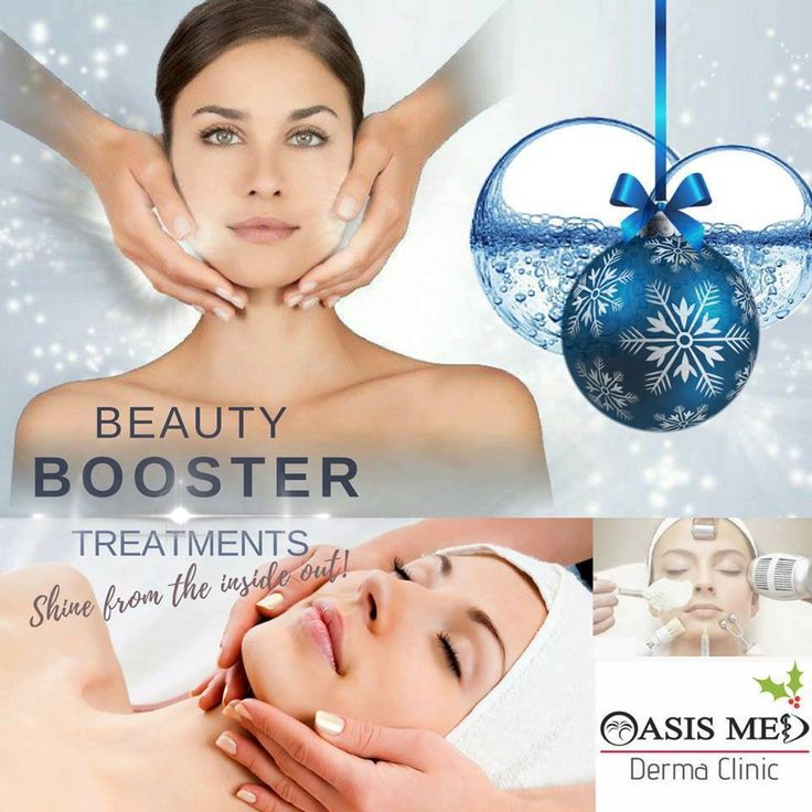 2 0 1 8 : New year, New YOU!!  Ολική επαναφορά #νεανικής όψης με σ̤υ̤ν̤δ̤υ̤α̤σ̤τ̤ι̤κ̤έ̤ς̤ ̤Anti-Aging Beauty SKIN #BOOSTERS! • Ανακαλύψτε τη σειρά ΘΕΡΑΠΕΙΩΝ που σας ταιριάζει! ☎ (+30)2810 301777  Skin Booster Treatments | Get the glow, Rejuvenate... STAY YOUNG! . #facial #rejuvenation #skinboosters #restylane #χριστούγεννα #γιορτές #αντιγήρανση #σύσφιξη #υαλουρονικό #ρυτίδες #πανάδες #μεσοθεραπεία #δερματολόγος #Αισθητική #δερματολογικό #λάμψη #πρόσωπο #κρήτη #ηράκλειο
