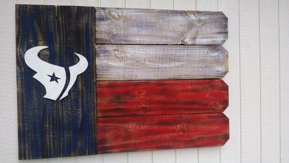 Hey, I found this really awesome Etsy listing at https://www.etsy.com/listing/185859840/houston-texans-outdoor-wooden-sign