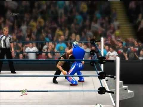 wwe wrestling games onlineshield vs sincara