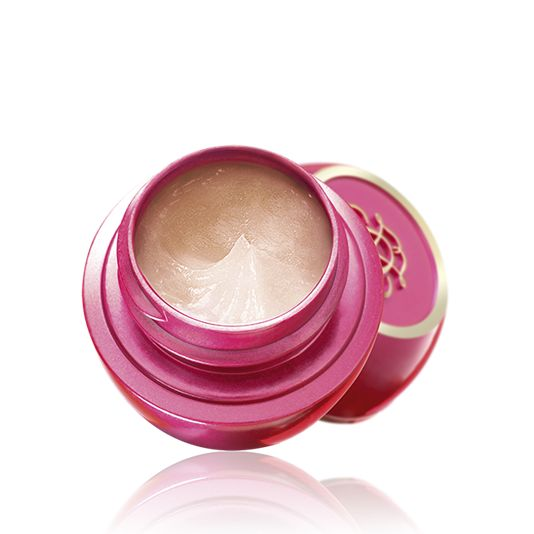Tender Care Rose Protecting Balm Just nu 59 kr (ord.pris 115 kr)