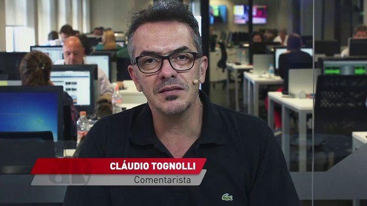 Além d'Arena: Vazamento de tomografia de Marisa por biógrafo de ...