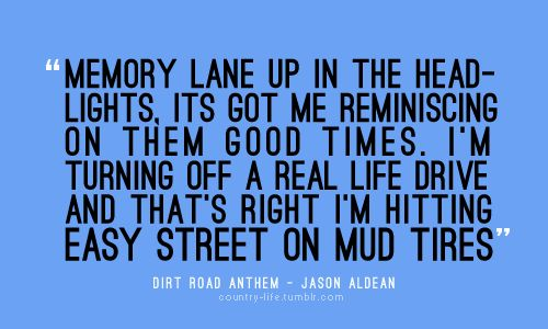 Jason Aldean: Jason Aldean 3, Country Girl, Country Music, Road Anthem, Country Songs, Country Country, Jasonaldean, Roads