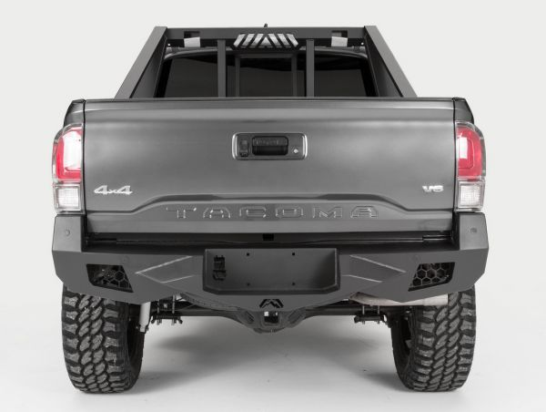 17 best ideas about 2016 tacoma on pinterest toyota tacoma lifted toyota tacoma and lifted tacoma. Black Bedroom Furniture Sets. Home Design Ideas