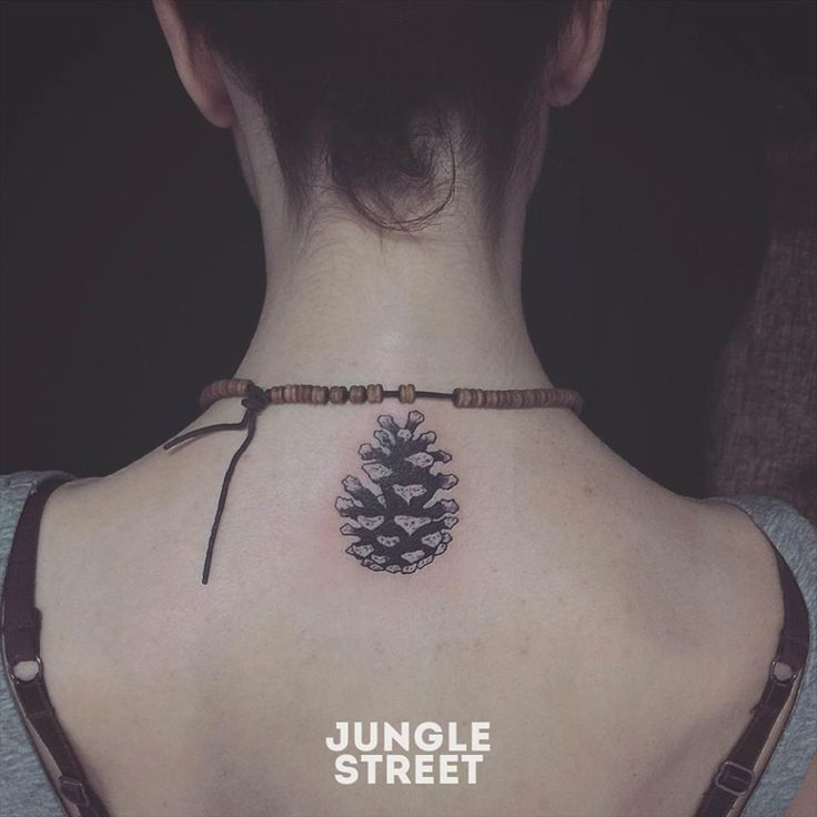 28 best images about jungle street tattoos on pinterest back tattoos donnie darko and owl tattoos. Black Bedroom Furniture Sets. Home Design Ideas