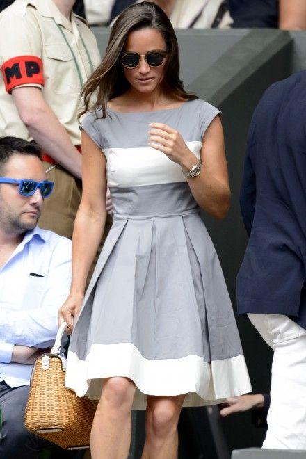 All Weding Rings Roger Federer Wedding Ring Wedding Rings