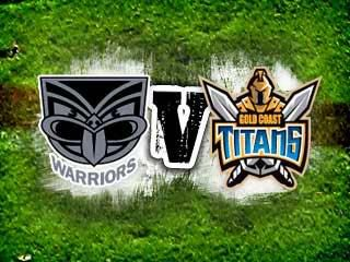 Titans vs Warriors, Final Live Score, Online streaming March 31, 2017 TIT vs WAR, Momentum One Day Cup Match Highlights, Match Result, Team Squad, Photos