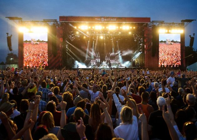 V Festival Release 2015 Early Bird Tickets, presale for next year's event Wednesday 20th August 9am. Western Park and Highland Park 22nd – 23rd August 2015.