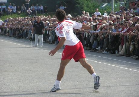 The people of balon #sport #leisure #provinciadicuneo #piemonte #italy