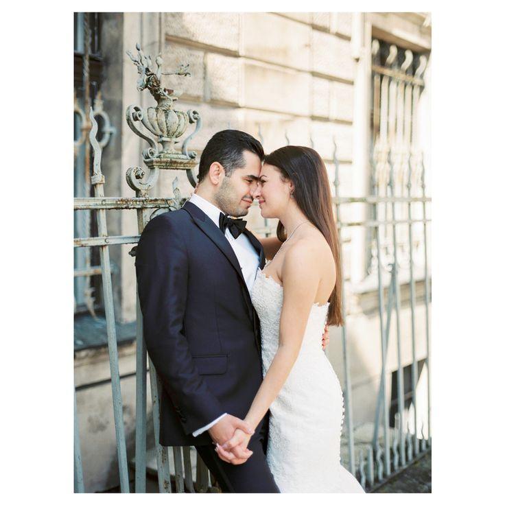 ... adamludwik.com ... scan by @carmencitafilmlab #filmcommunity #fotografiaslubna #carmencitafilmlab #shotfilmnotpixels #fujifilm #400H #filmsnotdead #wedding #bride #groom #nofilter #mamiya #i645 #awesome #love #loveit #polish #beautyfull #wedding #bride #groom #polish