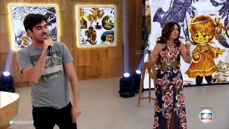 Marcelo Adnet faz paródia exclusiva para Fátima Bernardes: 'tá na pista, tá solteira' #Apresentadora, #Banda, #Brincadeira, #Carreira, #ClaudiaLeitte, #DeborahSecco, #FátimaBernardes, #Globo, #Gravidez, #Humorista, #M, #Noticias, #Programa, #Rap, #Solteira http://popzone.tv/2017/01/marcelo-adnet-faz-parodia-exclusiva-para-fatima-bernardes-ta-na-pista-ta-solteira.html