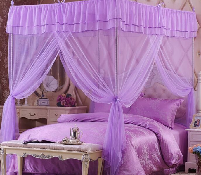 Best 17 Best Images About Bedroom Ideas On Pinterest Master 640 x 480