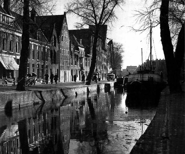 date sites Leeuwarden