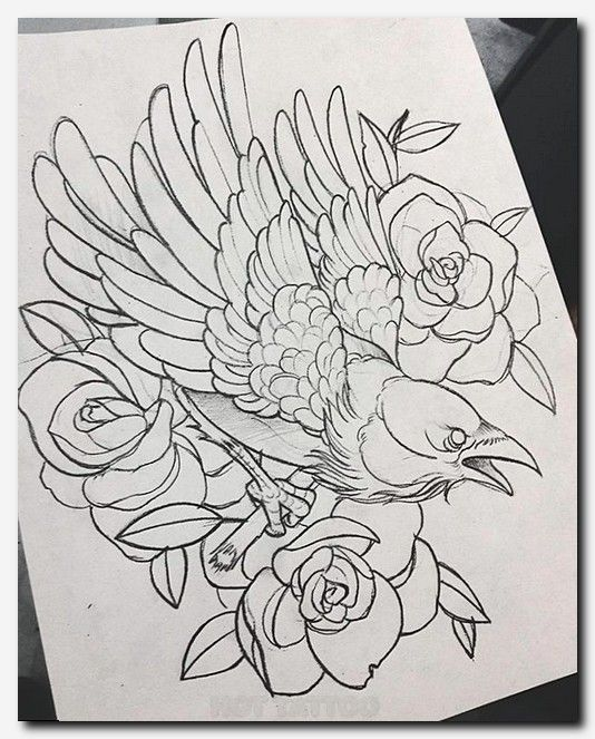 best 20 arrow wrist tattoos ideas on pinterest simple arrow tattoo white arrow tattoos and. Black Bedroom Furniture Sets. Home Design Ideas