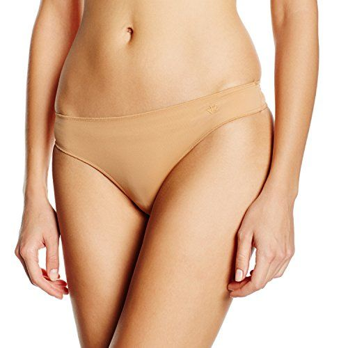 #Triumph #Damen #Hipster #Light #Basics #Invis #String #,   #38, #Braun #(CARAMELLO 29) Triumph Damen Hipster Light Basics Invis String , Gr. 38, Braun (CARAMELLO 29), , , , , ,