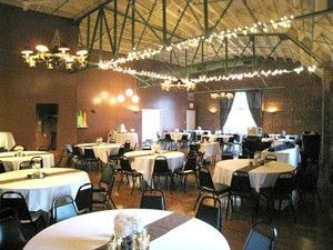 153 best kansas city event spaces wedding venues images on kansas city wedding reception venue restaurant catering junglespirit Image collections