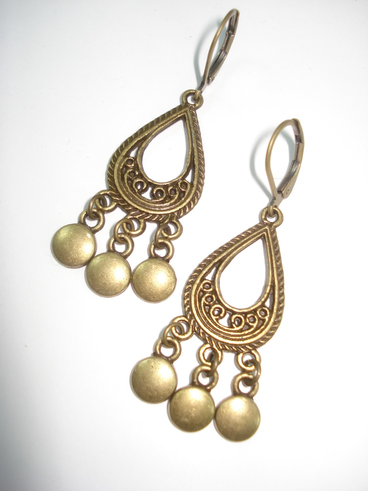 Avaliable July 1st at Fresh Collective www.freshcollective.com https://www.facebook.com/sugarrushjewellery https://twitter.com/sugarrushjewels