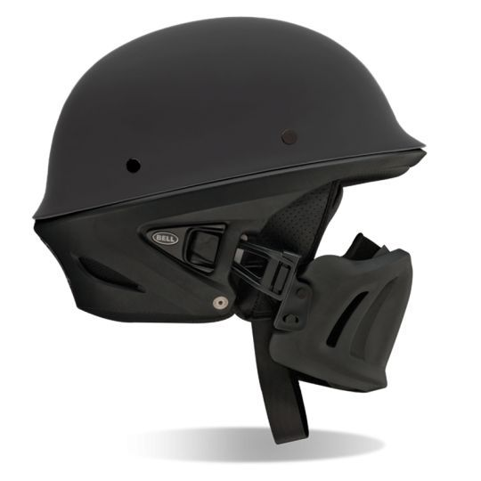cool motorcycle helmets | Bell Helmets is a well known sports helmets manufacturer which ...