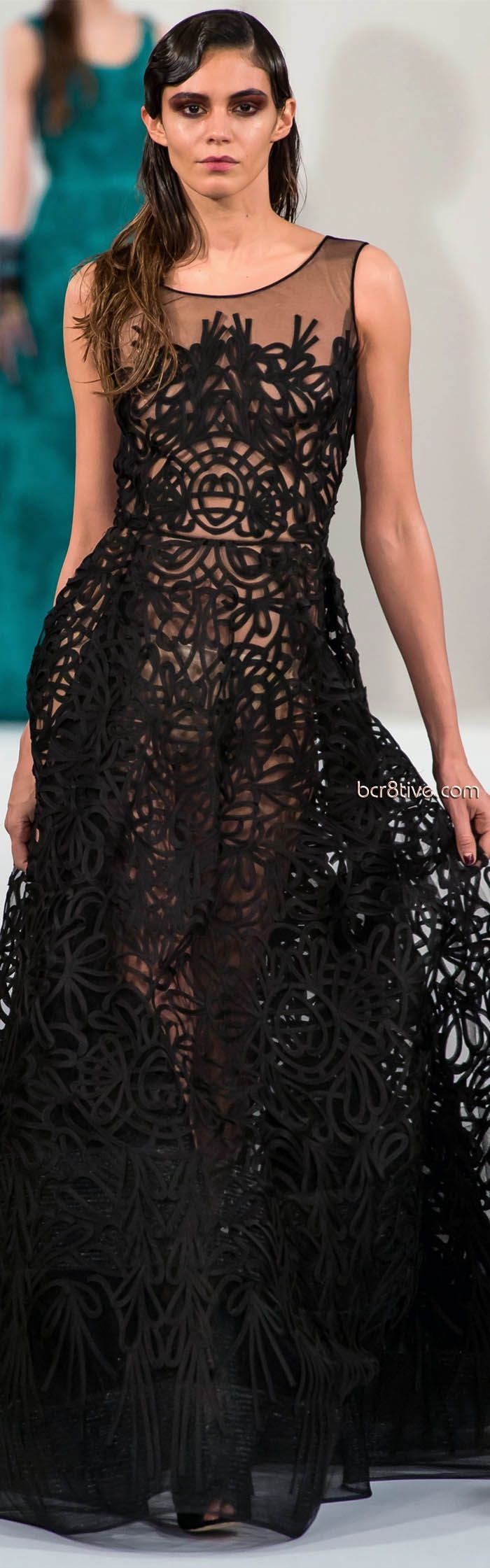 best dresses to leave you breathless images on pinterest cute