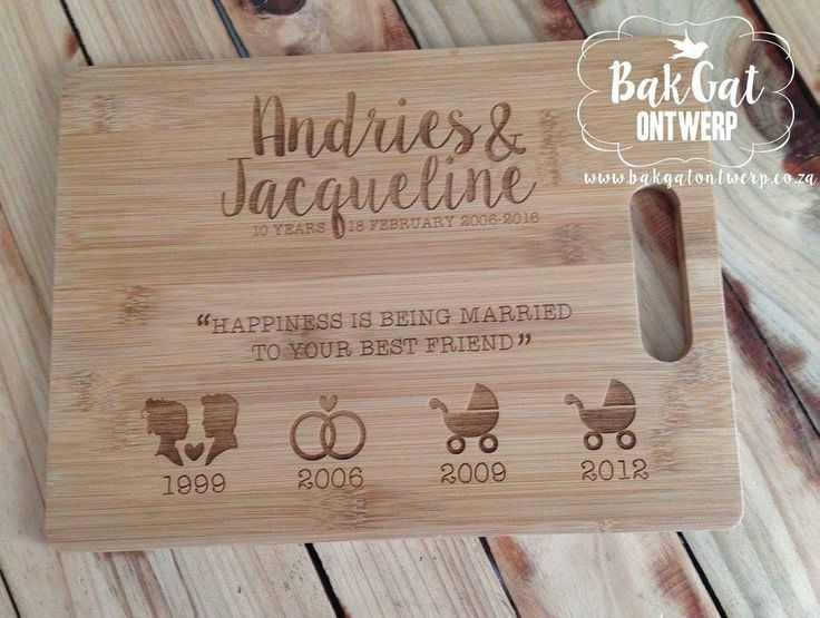 #bamboo #personalised #cuttingboard #kitchen #food