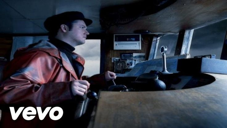 Modest Mouse - Dashboard