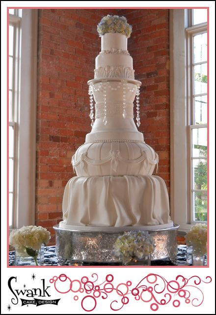Cake Decorating Classes Near Tulsa : 1000+ images about Class cake collection on Pinterest ...