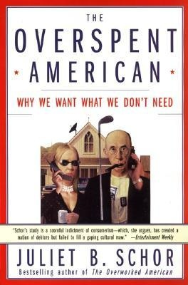thesis for the american dream