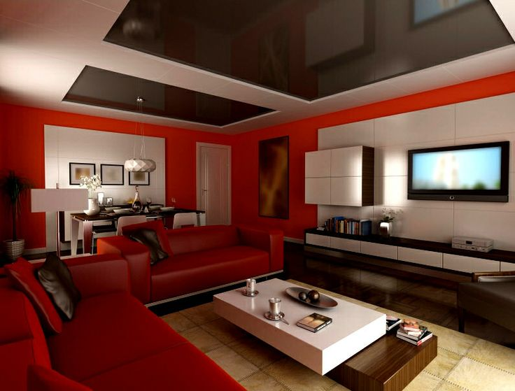 50 Best Small Living Room Design Ideas For 2017: 40 Best Images About Decoraciones Para La Sala On