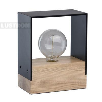 Настольная лампа Ideja 681030201