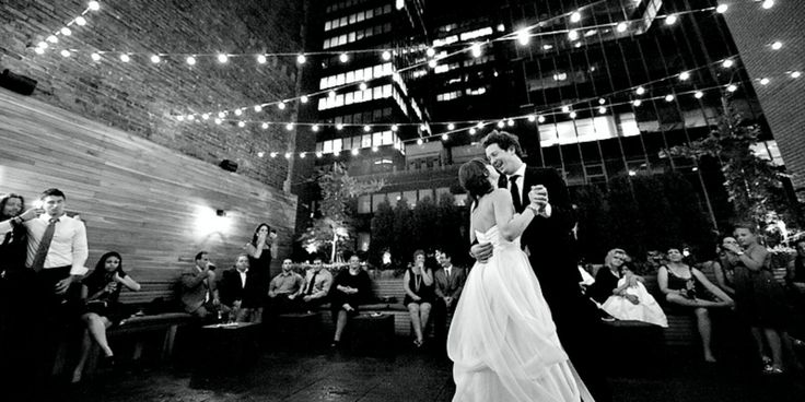 Aretsky's Patroon Townhouse weddings - Price out and compare wedding costs for wedding ceremony and reception venues in Manhattan, New York.