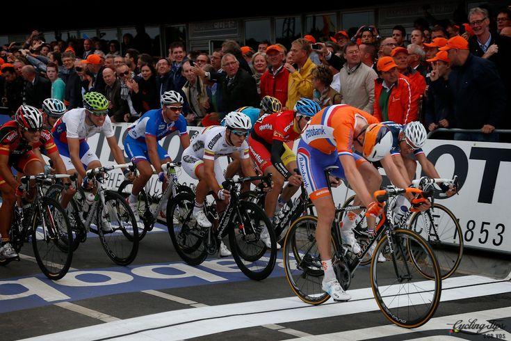 MEN'S ELITE ROAD RACE UCI WORLD CHAMPIONSHIPSMen Elites, Elites Roads, Roads Racing, Pro Cycling, World Tour 2012, Cycling Worldtour, Racing Uci
