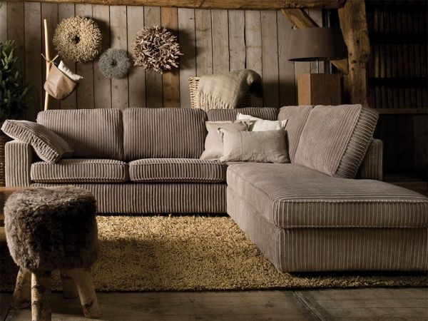 29 best couch images on pinterest couch salons and sofas