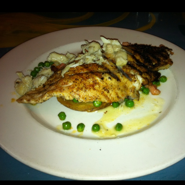 Pin by kristy bush on recipes to try pinterest for Red fish grill