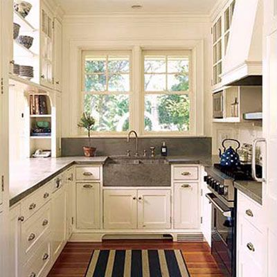 how to draw kitchen cabinets 75 best stupendous soapstone kitchens images on 7248