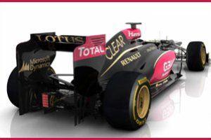 Widok dookoła bolidu Formuły F1 - ten rewelacyjny wygaszacz ekranu może być twój za darmo! Wystarczy, że klikniesz w miniaturę i przejdziesz na naszą stronę:) / Free screensaver with F1 car #wygaszacz #wygaszacze #screensaver #screensavers #F1