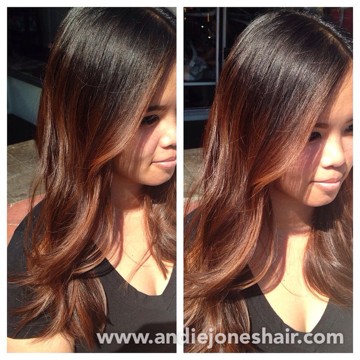 haircuts san diego balayage ombre fall hair color layered 3405