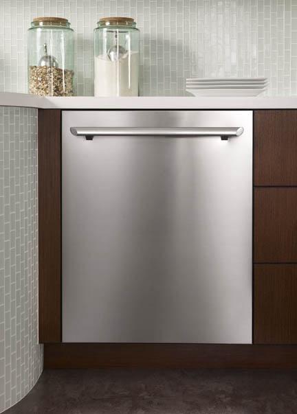 Dishwasher LFD S3 XL06HZ   Maison et d coration   Electromenager   Scholt s    DishwashersHouse DesignAppliances. 18 best Scholt s images on Pinterest