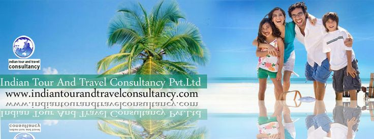 Indian Tour and Travel Consultancy is one of the best Holiday and Honeymoon Consultancy in Delhi, India. Here we provide complete Holiday and Honeymoon Packages to People with various Hotels and other Facilities. For more info about Indian Tour and Travel Consultancy Please visit our official website- http://indiantourandtravelconsultancy.com