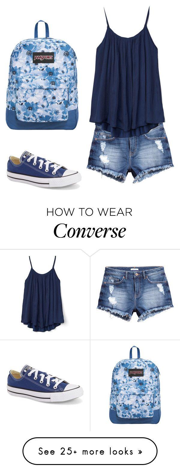 Moda para verano