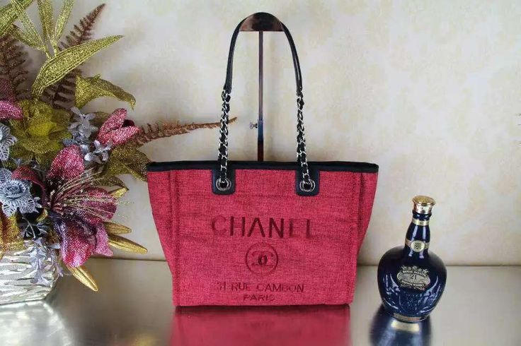chanel Bag, ID : 40760(FORSALE:a@yybags.com), chanel designer handbags for sale, chanel design, chanel purchase online, chanel beach bags and totes, chanel small wallets for women, chanel ladies backpack, chanel leather handbags, chanel online boutique, chanel womens credit card wallet, chennel bags, chanel online shop usa #chanelBag #chanel #chanel #褋邪泄褌